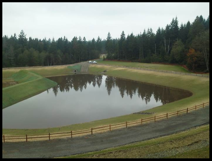 hh pond.jpg