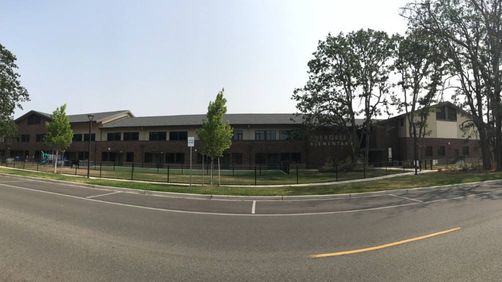 Evergreen Elementary - Front (2).png