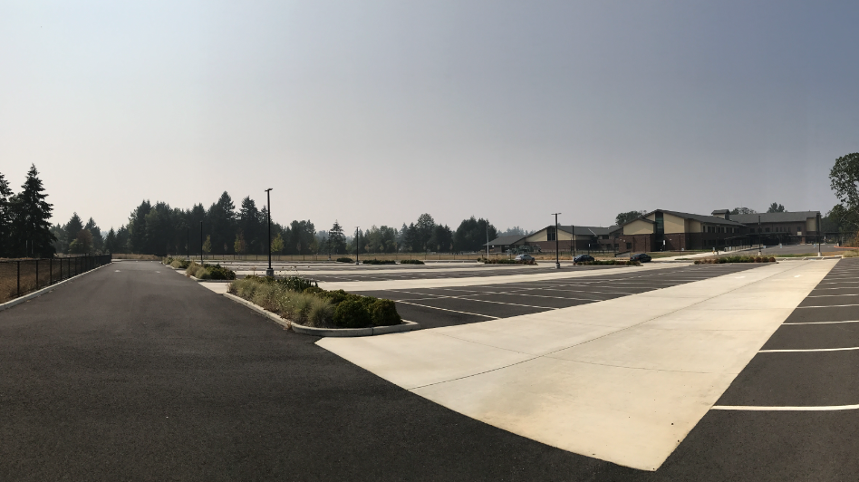 Evergreen Elementary - Parking Lot (2).png