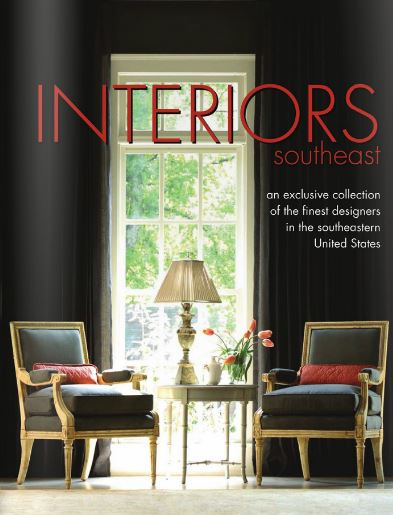 interiors of the southeast cover.JPG