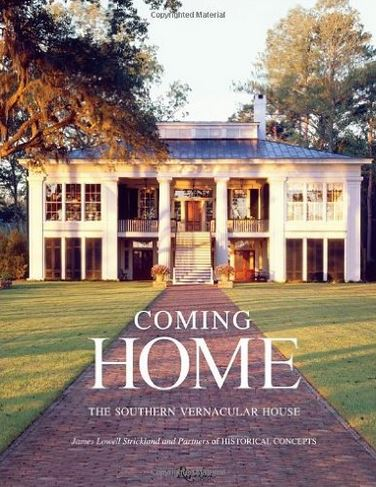 coming home book cover.JPG