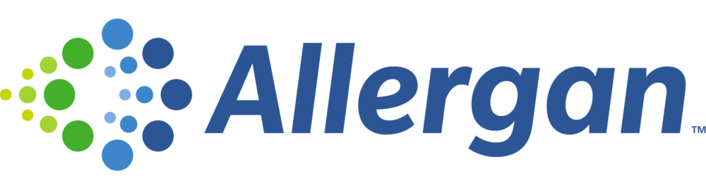Allergan_Logo_Tm.png
