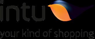 intu-logo-2x.png