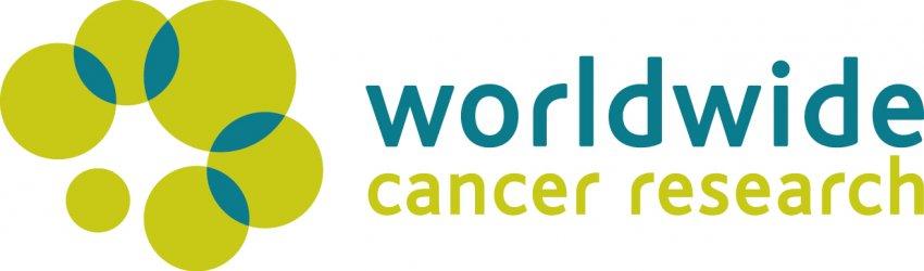 WCR - Logo A.jpg
