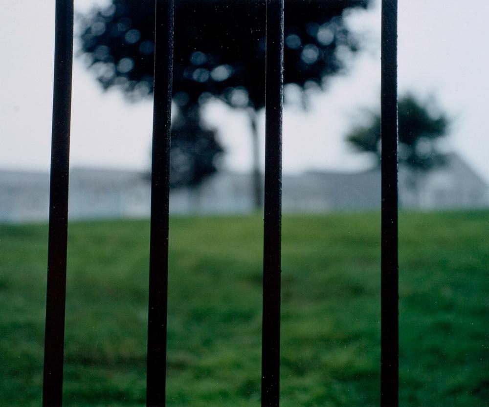 Bars, 2005