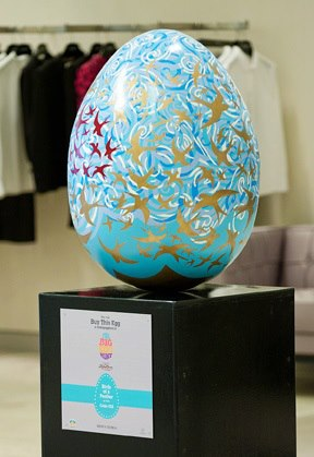 Birds of a Feather- The Big Egg hunt @ Brown Thomas, Dublin 2.jpg