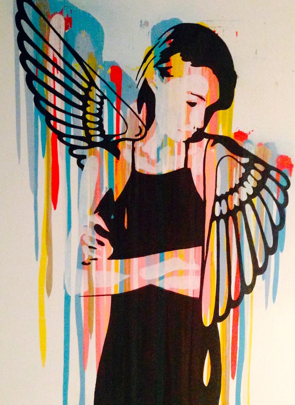Broken Wing by Duda.jpg