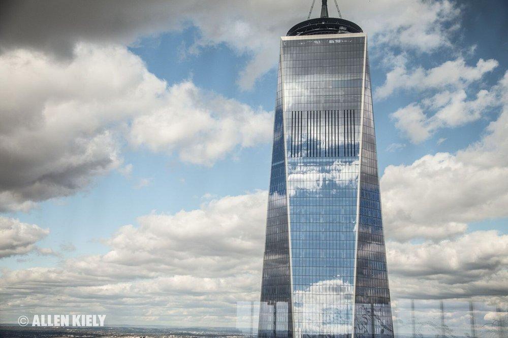 Duda 4 WTC 17.jpg