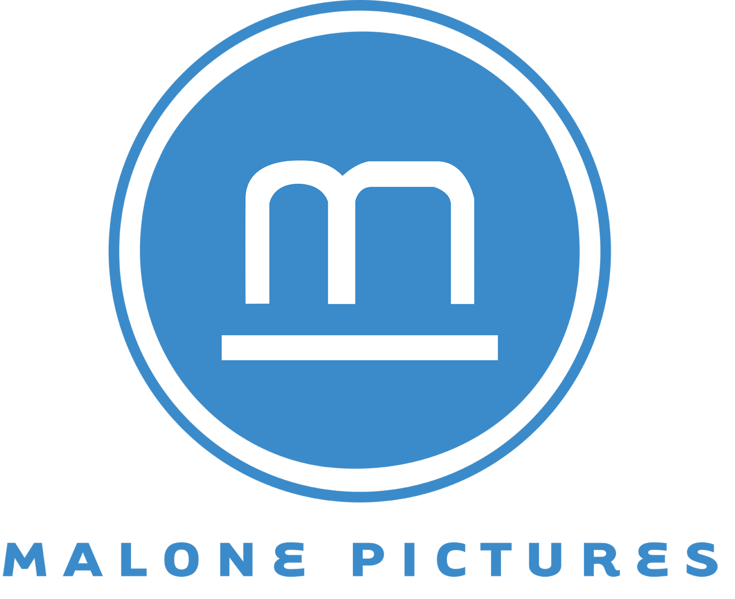 Malone Pictures