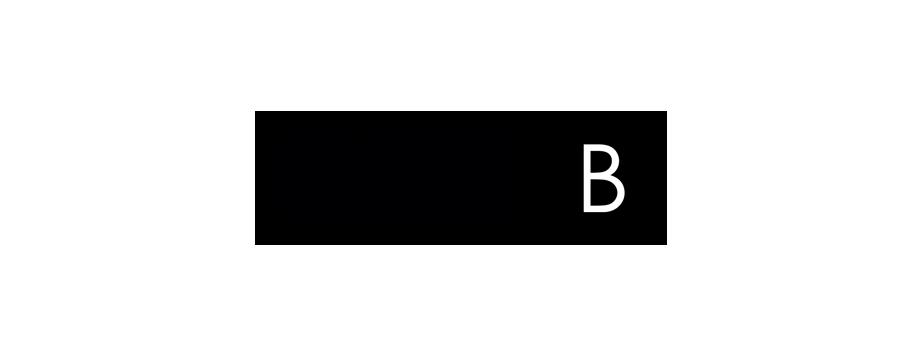 Suite B Logo-VM copy.png