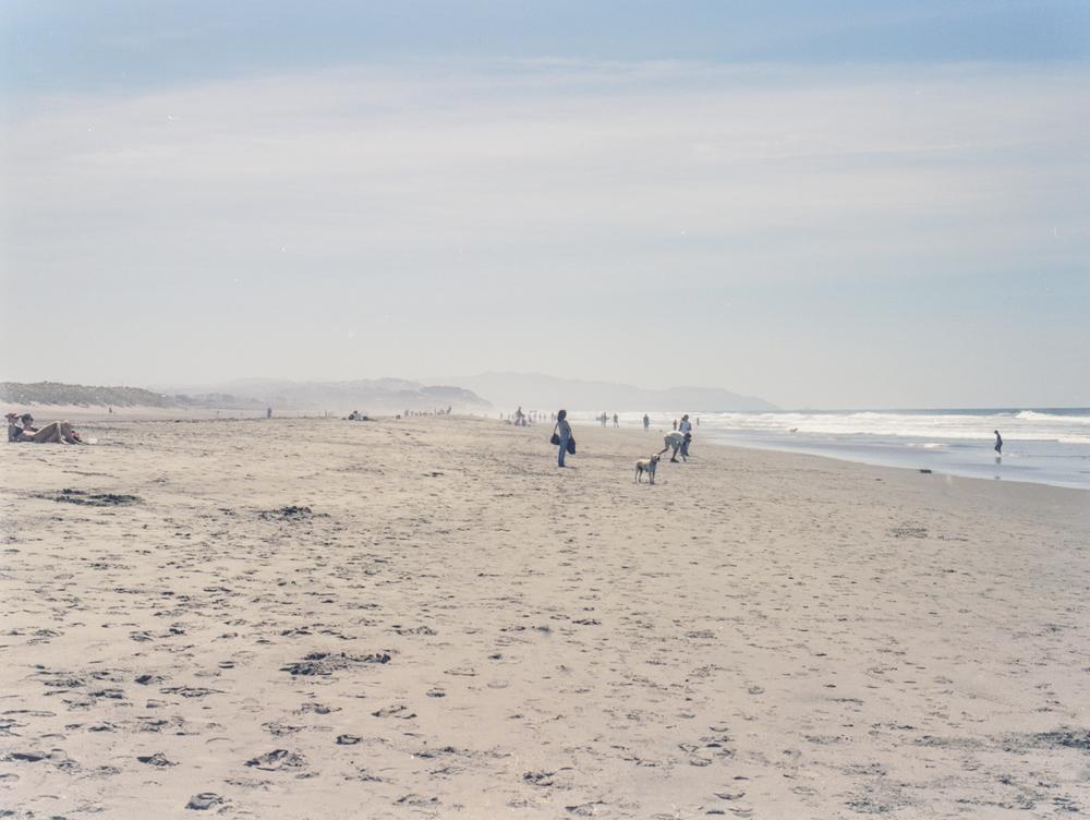 beach 1_cropped.jpg