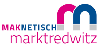 logo-t-340x156-2.png