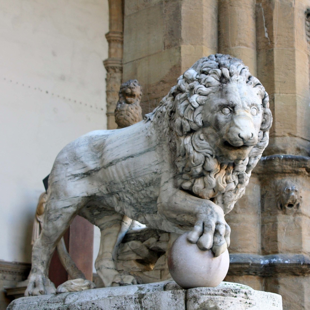 florence-lion.jpg