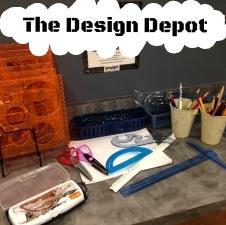 design depot.jpg