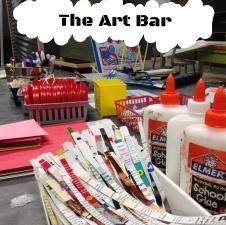 Art Bar.jpg