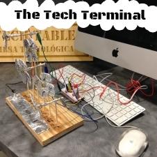 tech station.jpg