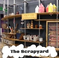 scrapyard.jpg