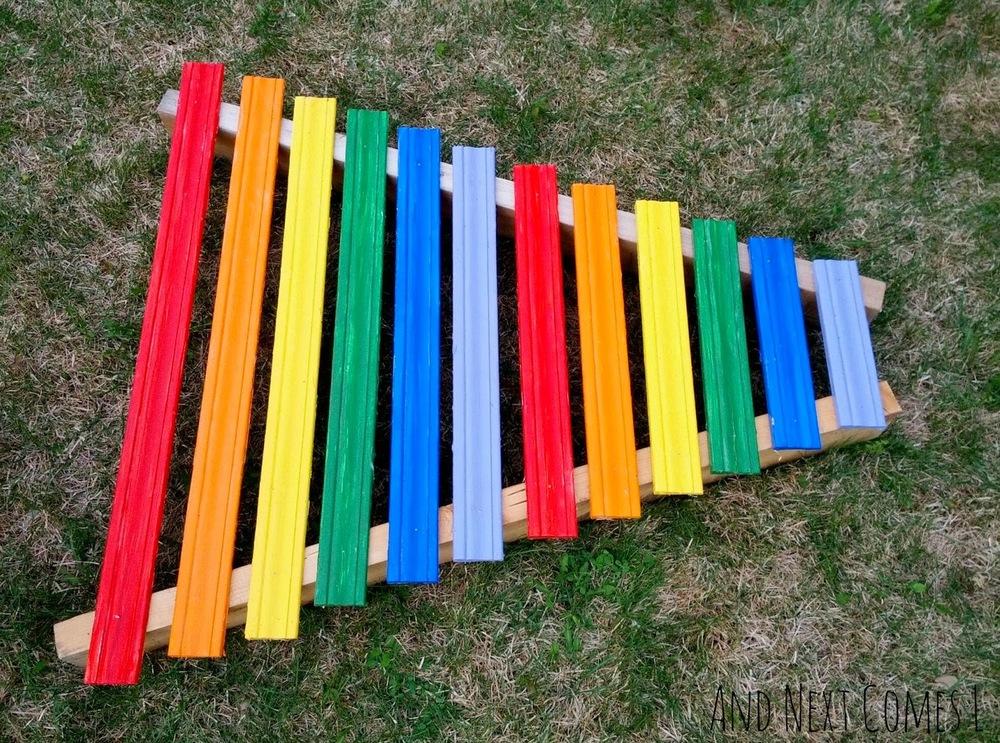 Xylophones.jpg
