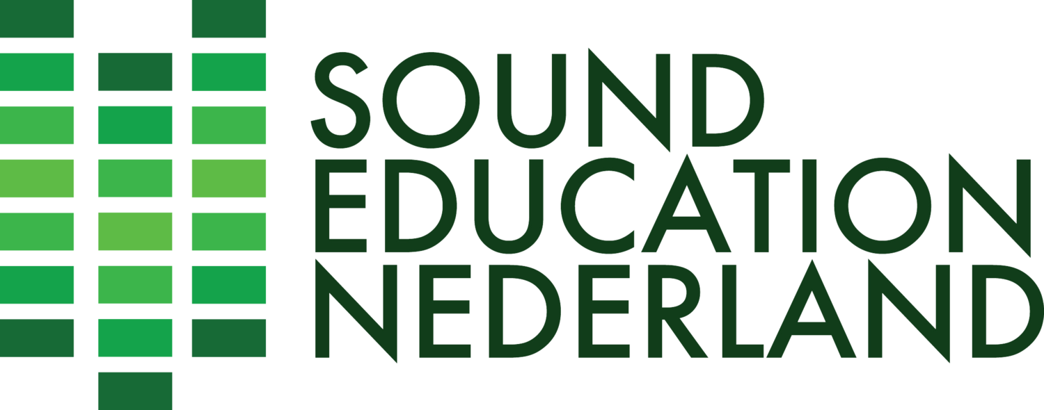 Sound Education Nederland