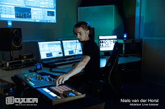 niels-boxer-studio.png