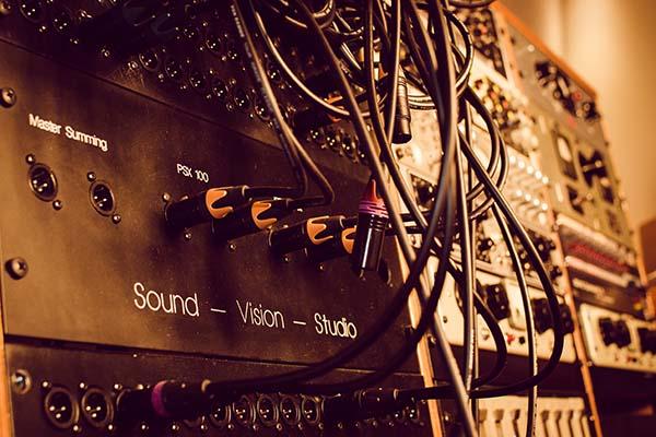 Sound Vision Gear.jpg