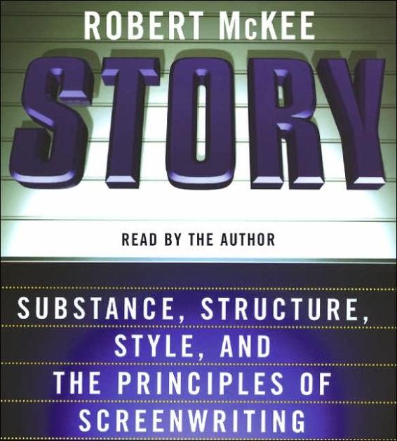 story Robert McKee.jpg