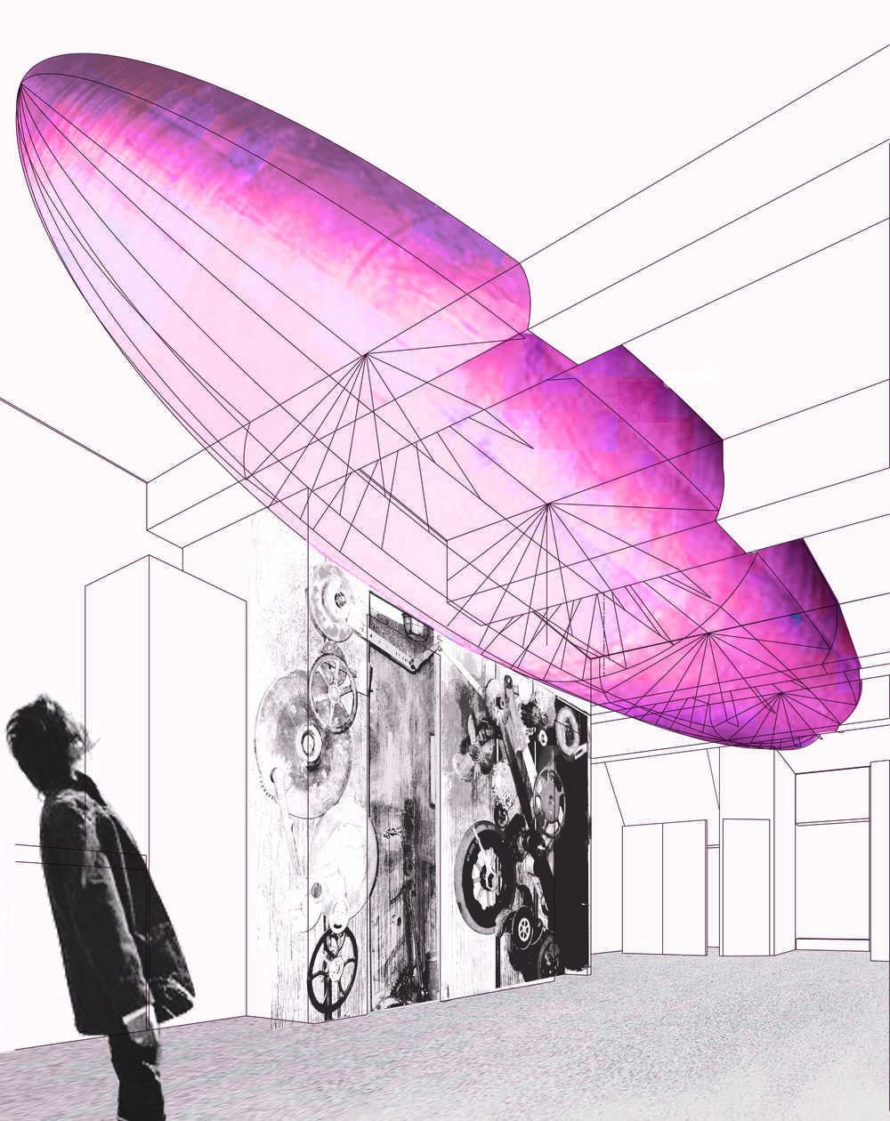 BLIMP_RENDER pink.jpg