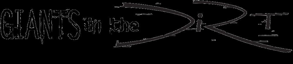 GITD_Logo-wTagline-Black.png