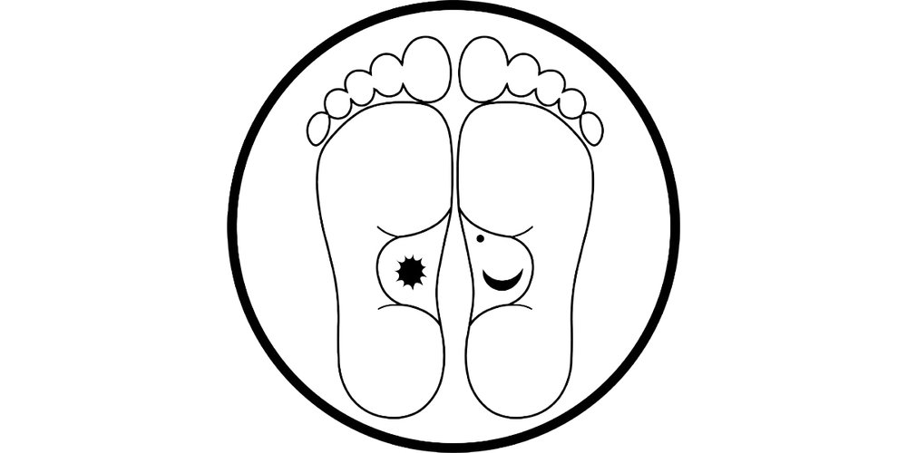 feet black-wide.jpg