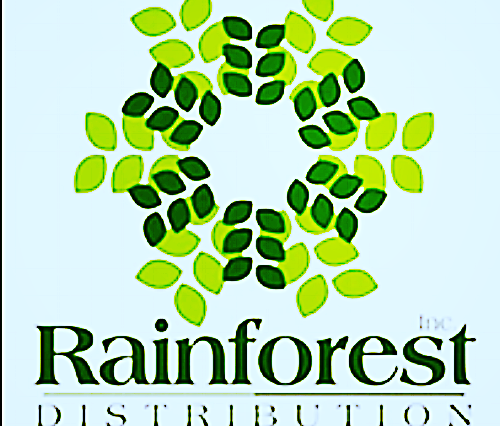 Rainforest_ (4).png