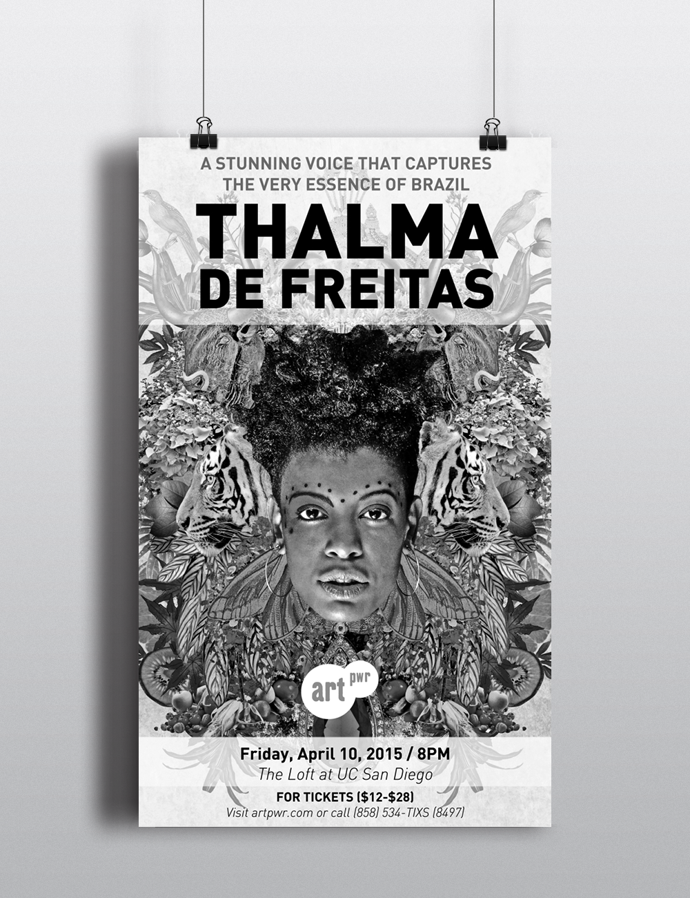 Thalma.jpg.png