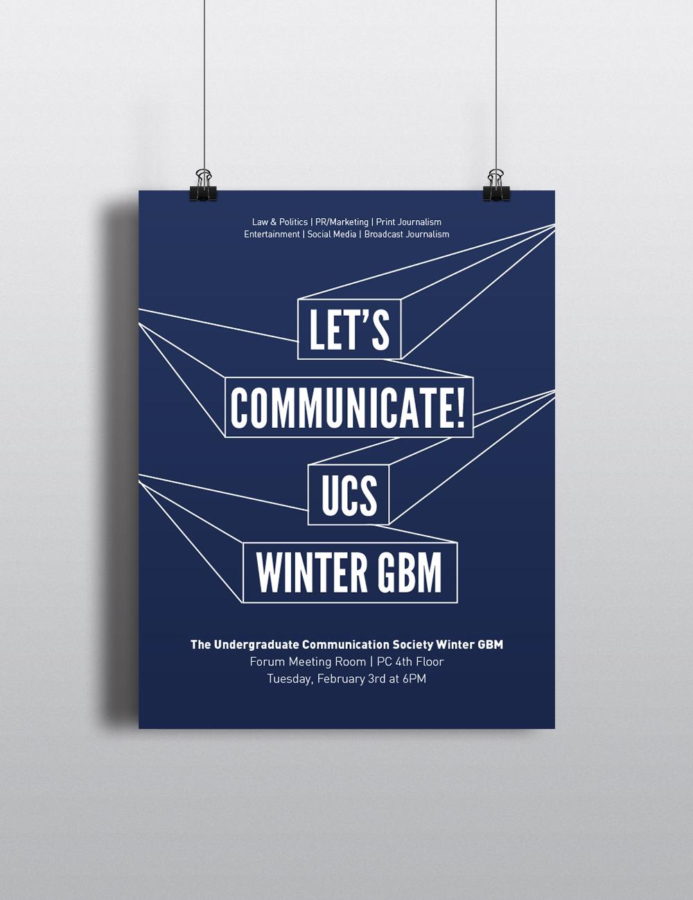 WinterGBM.png