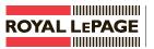 royal_lepage.png