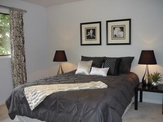 bedrooms_after2.jpg