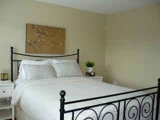 bedrooms_after11.jpg