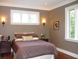 bedrooms_after12.jpg
