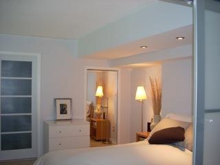 bedrooms_after15.jpg