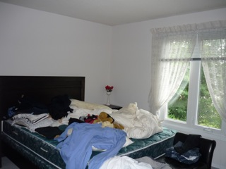bedrooms_before8.jpg