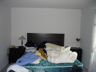 bedrooms_before14.jpg