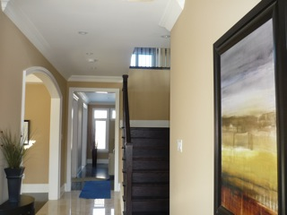 foyer_before_after6.jpg