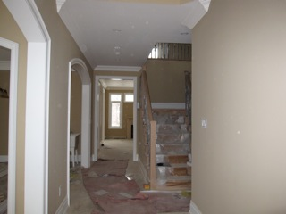 foyer_before_after5.jpg