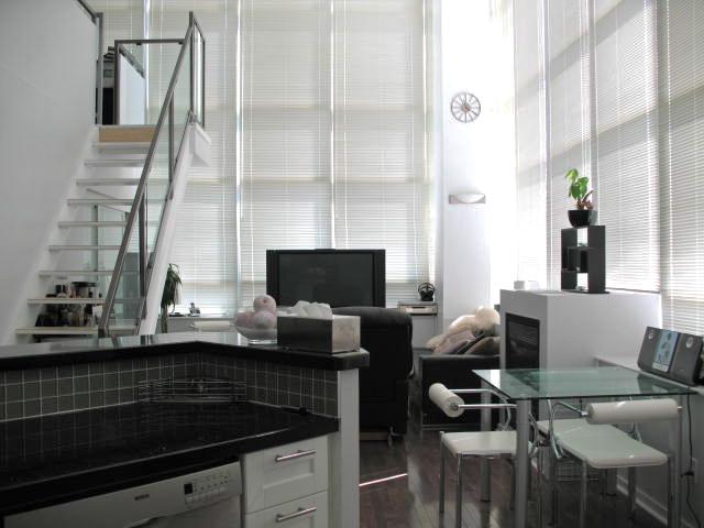 Loft view-kitchen_0342.JPG