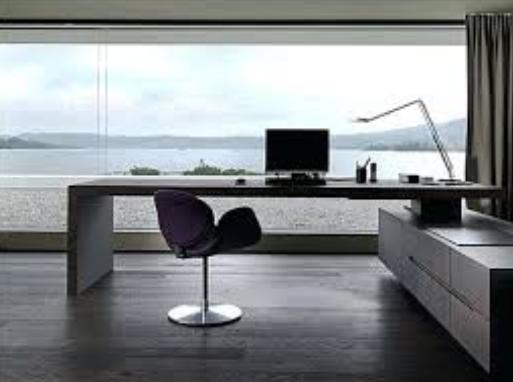 lake office.png
