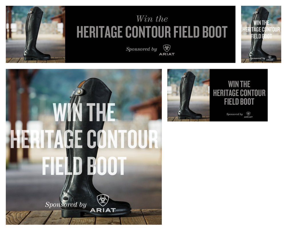 Heritage_digital_ads.jpg