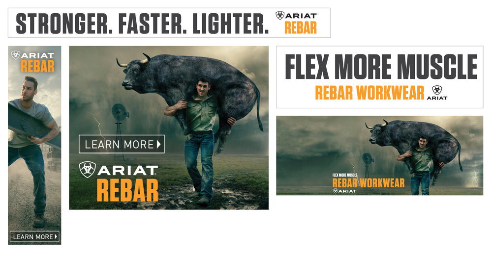 Rebar_digital_ads.jpg