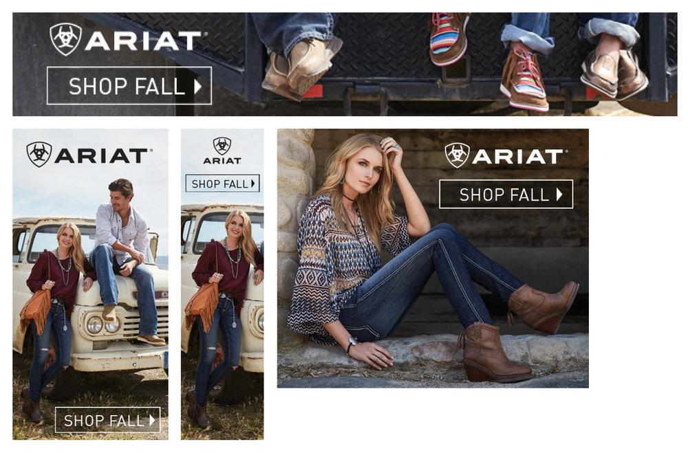 Western_digital_ads.jpg