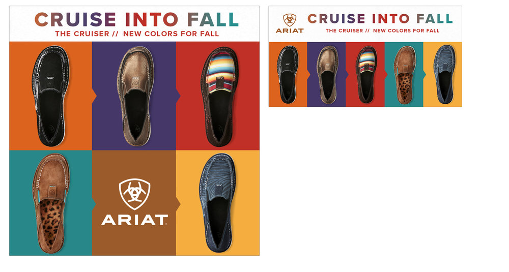 Cruiser_digital_ads_01.jpg