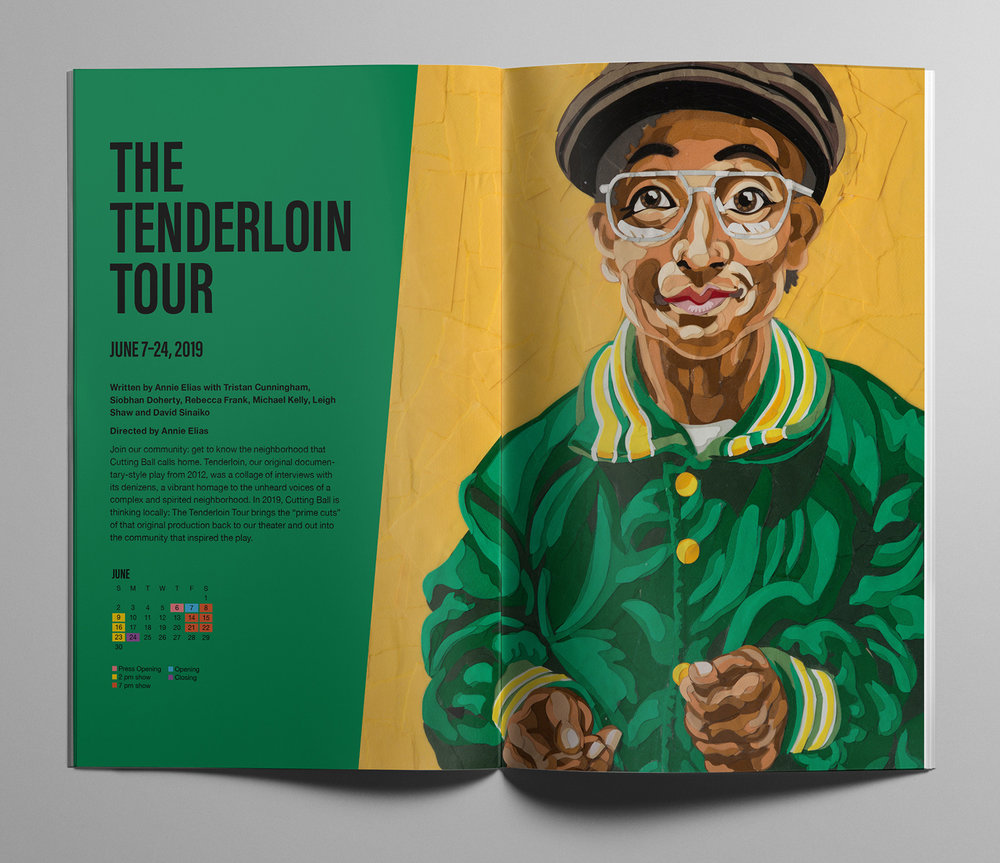CB1819_brochure-1-1500-web.jpg