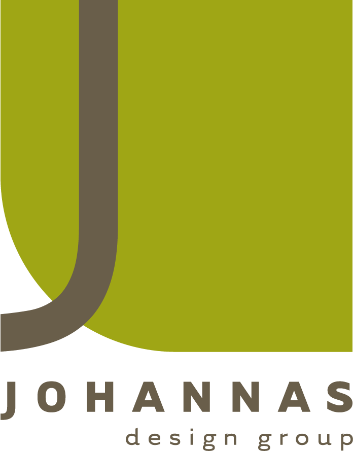 Johannas Design Group