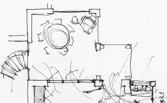 garden stair sketch.jpg